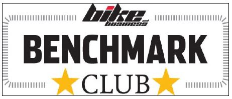 bike business benchmark club