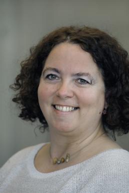 <b>Birgit Schumacher</b> Office Manager/ Verwaltung bschumacher@bbe-automotive.de - 32_Birgit_Schumacher