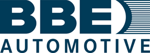 Logo BBE-Automotive